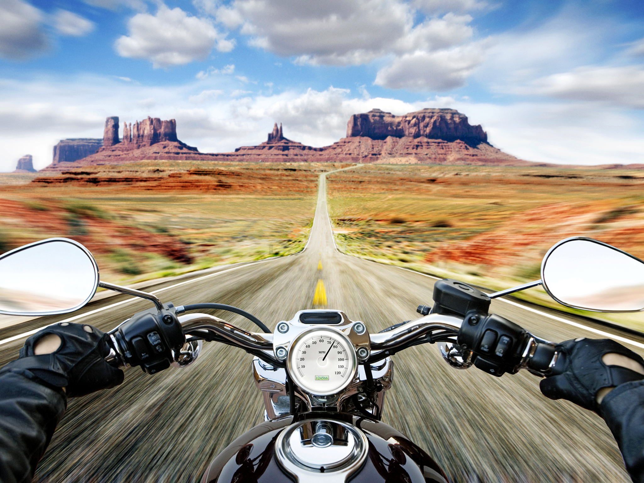 40 tips for riding your motorcycle across the usa on a budget. Black Bedroom Furniture Sets. Home Design Ideas